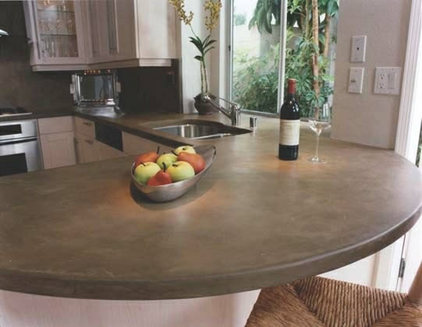 High Quality Concrete Cost Of, Pricing, Quote. Affordable Installation Countertops