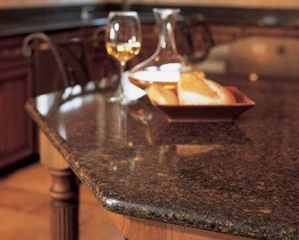 Best cost of affordable granite countertops DFW.  How much is installation services.  Best prices on.